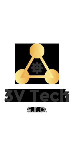 Věda, výzkum, vývoj a technologie