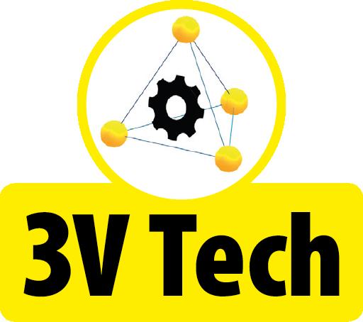 3V Tech